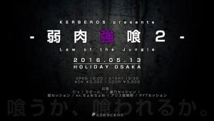 20160513_jyakuniku2