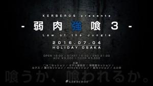 20160704_jyakuniku3