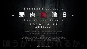 20161017_jyakuniku6